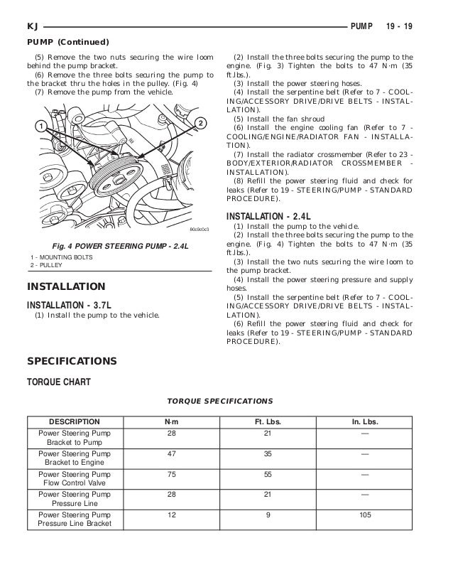 jeep liberty 2002 2005 steering 19 638?cb=1426078355 jeep liberty 2002 2005 steering Jeep Wrangler Wiring Harness Diagram at edmiracle.co