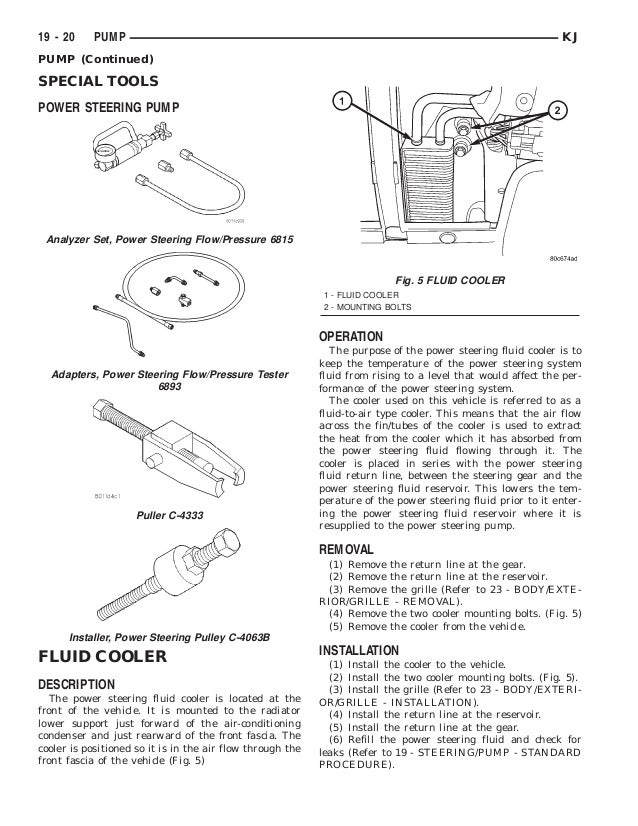 2002 Jeep Liberty Ac Wiring Diagram | Wiring Diagram Jeep Liberty Wiring Harness Diagram on jeep wrangler ac wiring diagram, jeep liberty radio harness diagram, 1996 jeep cherokee fuel pump wiring diagram, jeep liberty timing chain diagram, 2011 wrangler wiring diagram, jeep liberty electrical diagram, jeep liberty 3.7 engine diagram, 2000 jeep cherokee sport wiring diagram, jeep liberty pulley diagram, jeep liberty front end diagram, 2004 jeep wrangler diagram, jeep liberty engine swap, jeep wrangler trailer wiring, jeep liberty ignition wiring, jeep grand cherokee trailer wiring harness, jeep liberty serpentine belt diagram, jeep liberty ac wiring diagram, jeep liberty hose diagram, jeep liberty hitch wiring, jeep liberty vacuum line diagram,