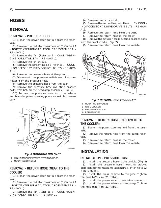 jeep liberty 2002 2005 steering 21 638?cb=1426078355 jeep liberty 2002 2005 steering Jeep Wrangler Wiring Harness Diagram at edmiracle.co