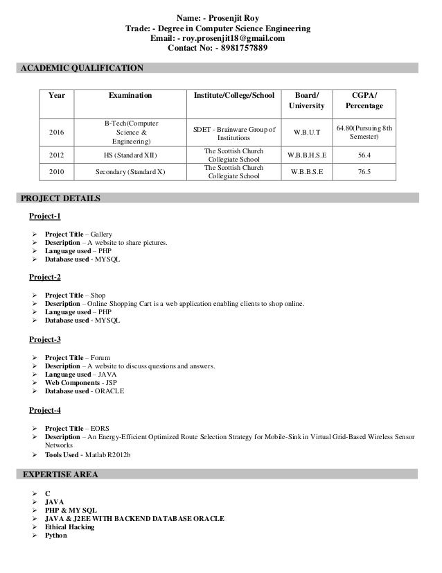 Fine Meeting Recap Template Images Example Resume And Template