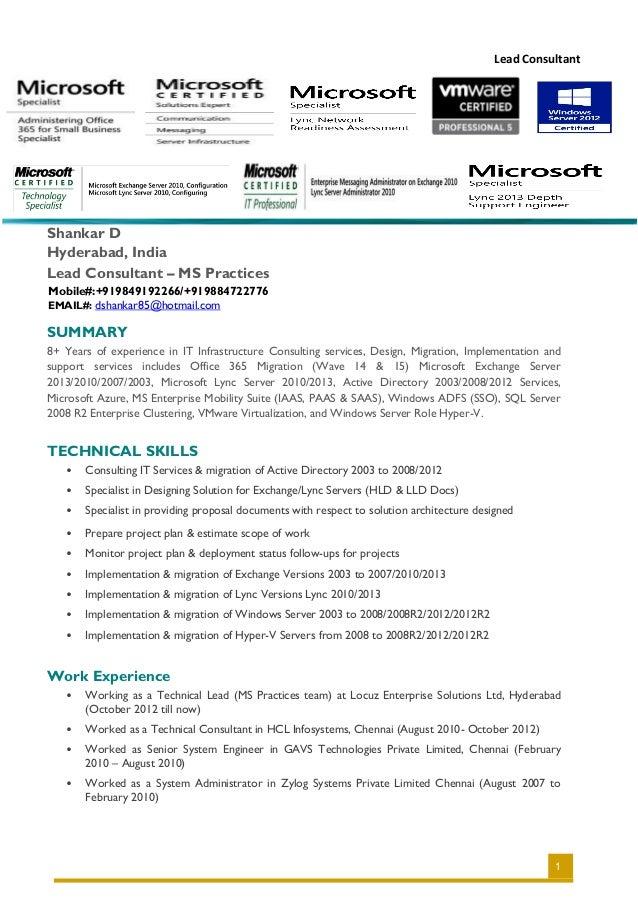 Shankar 2015 Ms Practices