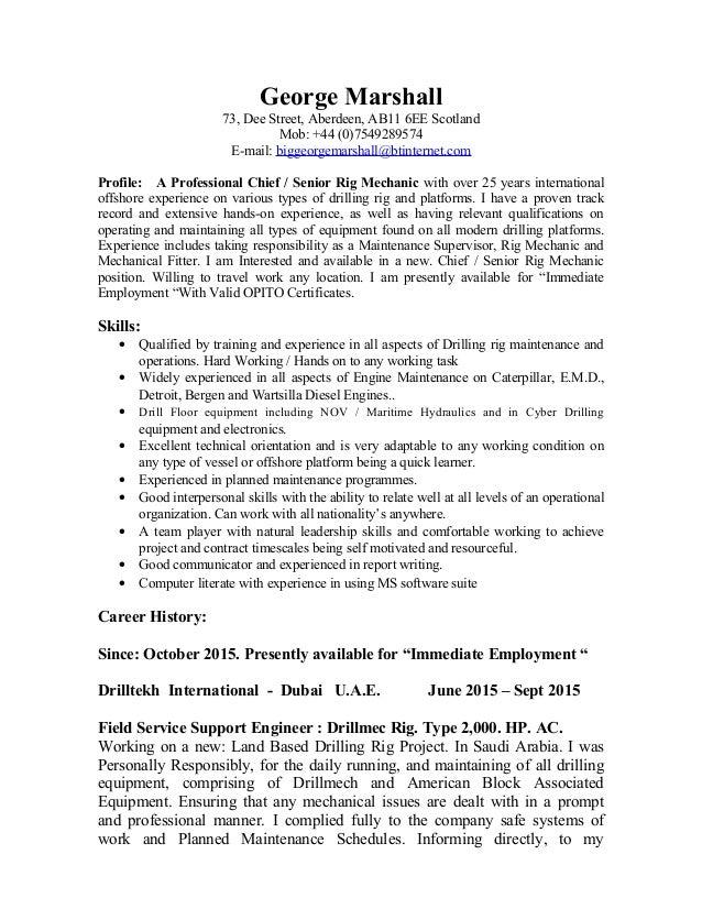 dissertation services san diego