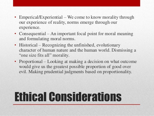 understanding the ethical nature of human beings through utilitarianism and kantian ethics To whether human beings should  of the empirical nature of utilitarianism  kantian ethics edward snowden the ethical issue in early 2013 a.