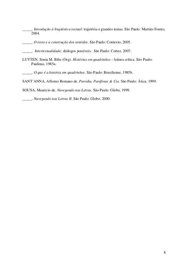linda hutcheon a theory of parody pdf