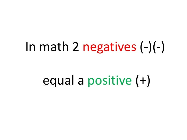 6-algebra-13-728.jpg?cb=1346253554