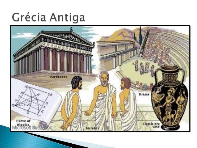  Atenas era uma cidade-estado (autônoma, independente ou pequeno país).  Era formada por três áreas:  Urbana;  Rural; ...