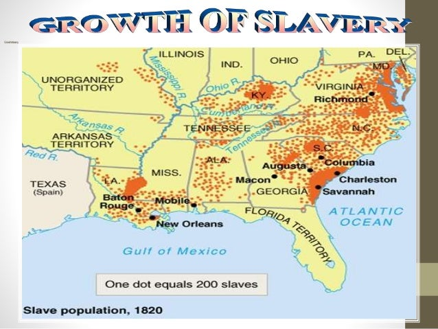 antebellum slavery was primarily economic in Definition of the economic impact of slavery in the south most urban slaves worked as domestic servants (who were primarily women), though others worked as skilled craftsmen, dockworkers, washerwomen, factory workers, and day laborers.