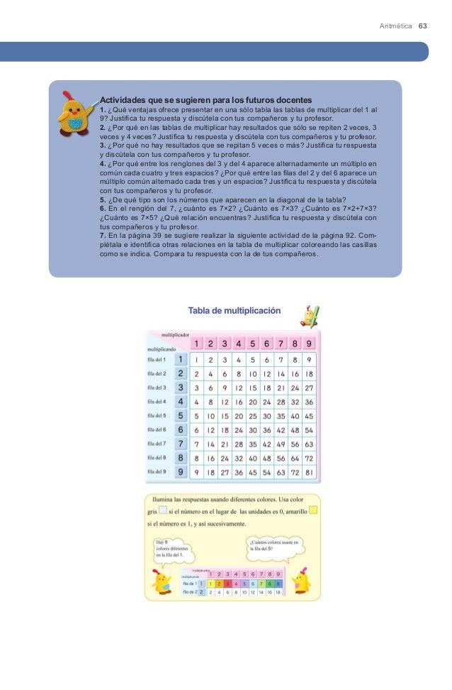 6 aritmetica parte iv_p62-p67 Slide 2