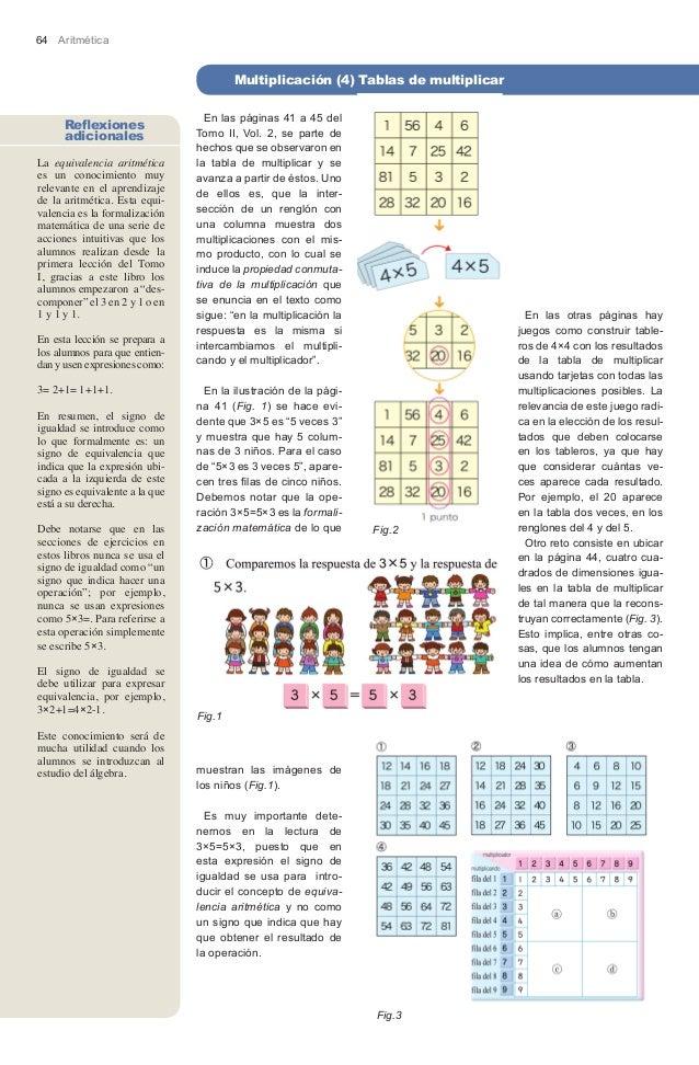 6 aritmetica parte iv_p62-p67 Slide 3