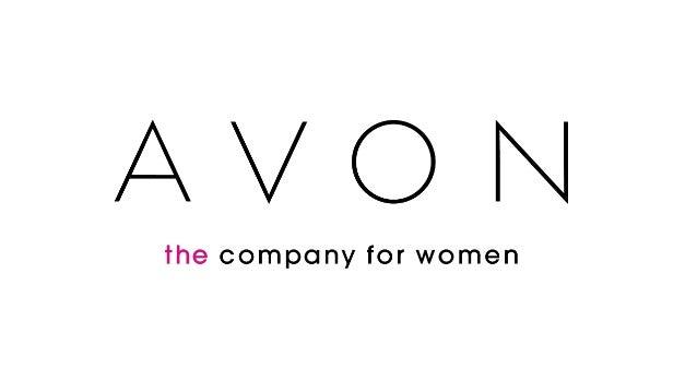 Красота. Работа. Вдохновение. Компания , которая расширяет возможности женщин на протяжении 130 лет