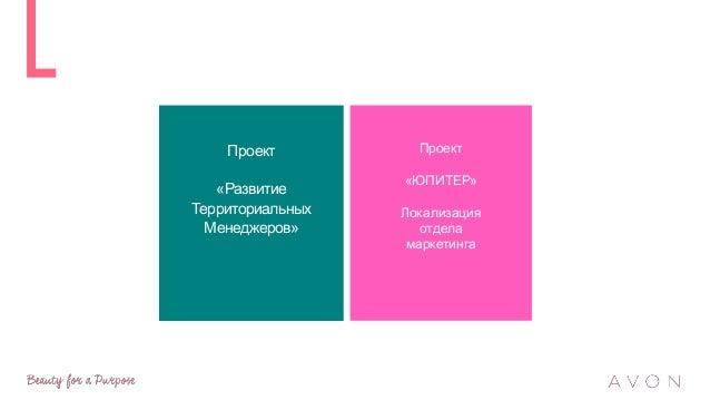 Фотосьемка в Польше: внешние провайдеры Фотостудия в России: in-house фотостудия и фотографы, включая продуктовую и модель...