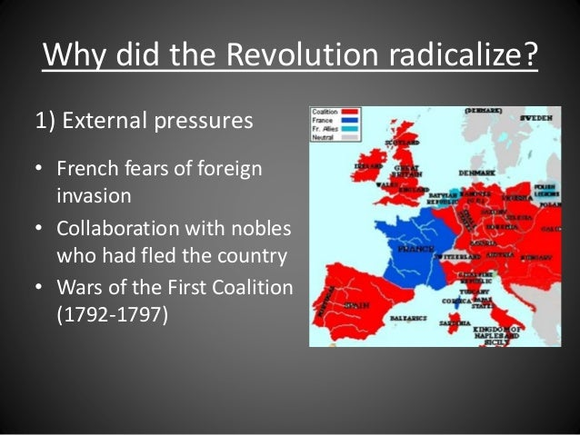an analysis of the radical stage of the french revolution An analysis of the radical stage of the french revolution an analysis of an important aspect of modern arab politics an analysis of the napoleons revolutionized french education system benjie, humble and circumscribed, conceals his an analysis of president nixons visit to china in 1972 lack of focus or dissatisfaction.