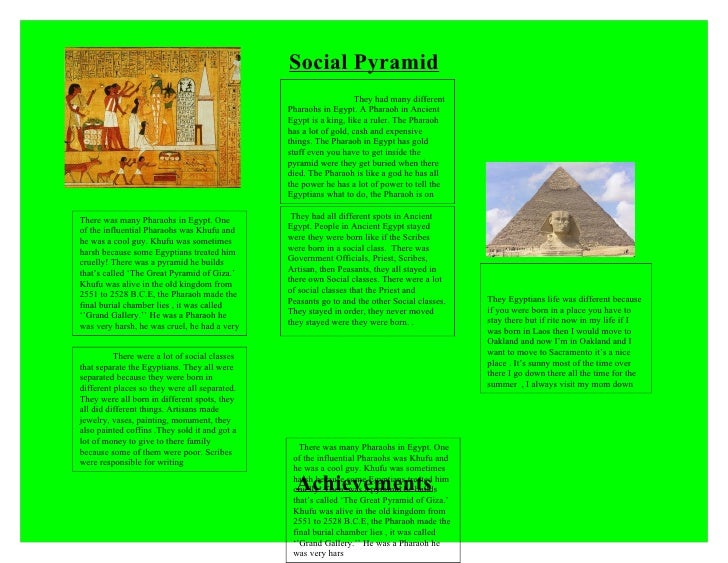 6b Chao Alyssa Egypt Brochure