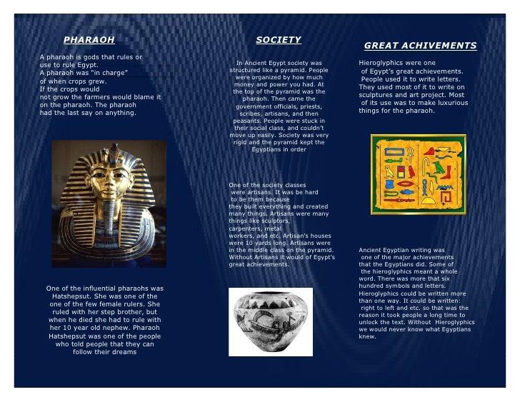 6b Garcia Luz Egypt Brochure