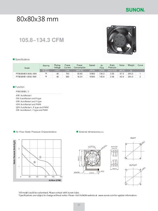peterbilt 378 wiring schematic