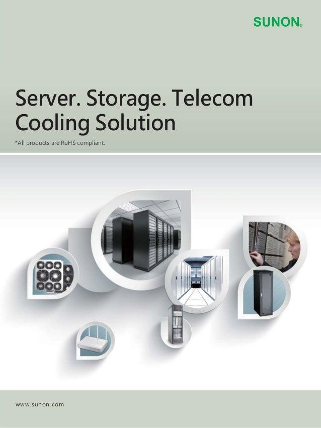mini catalogs by app 4 638?cb=1452080875 _ mini catalogs by app Basic Electrical Wiring Diagrams at n-0.co