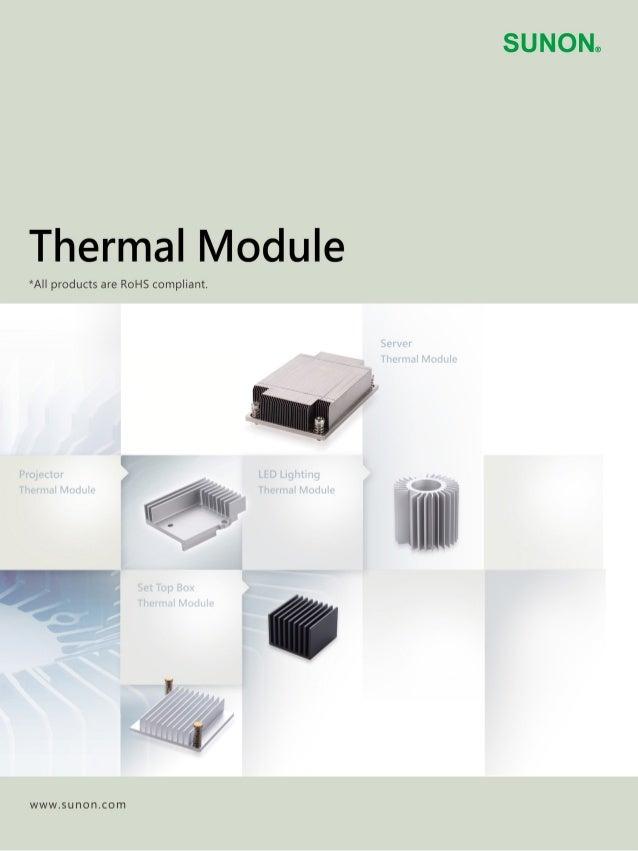 mini catalogs by app 62 638?cb=1452080875 _ mini catalogs by app Basic Electrical Wiring Diagrams at eliteediting.co