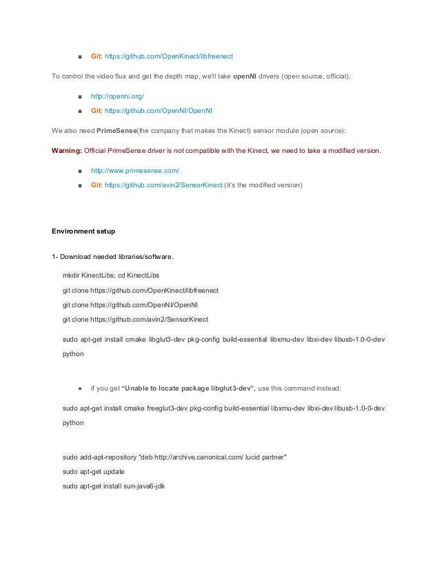 LabDocumentation