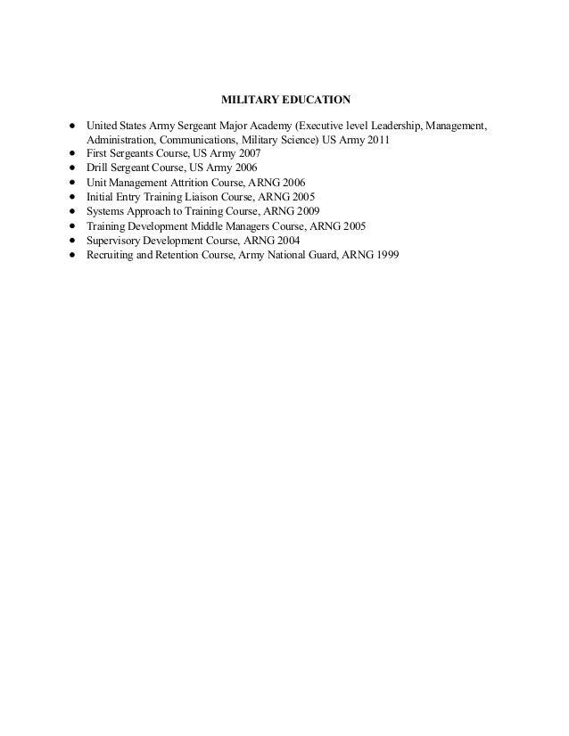 wheeler chronological resume