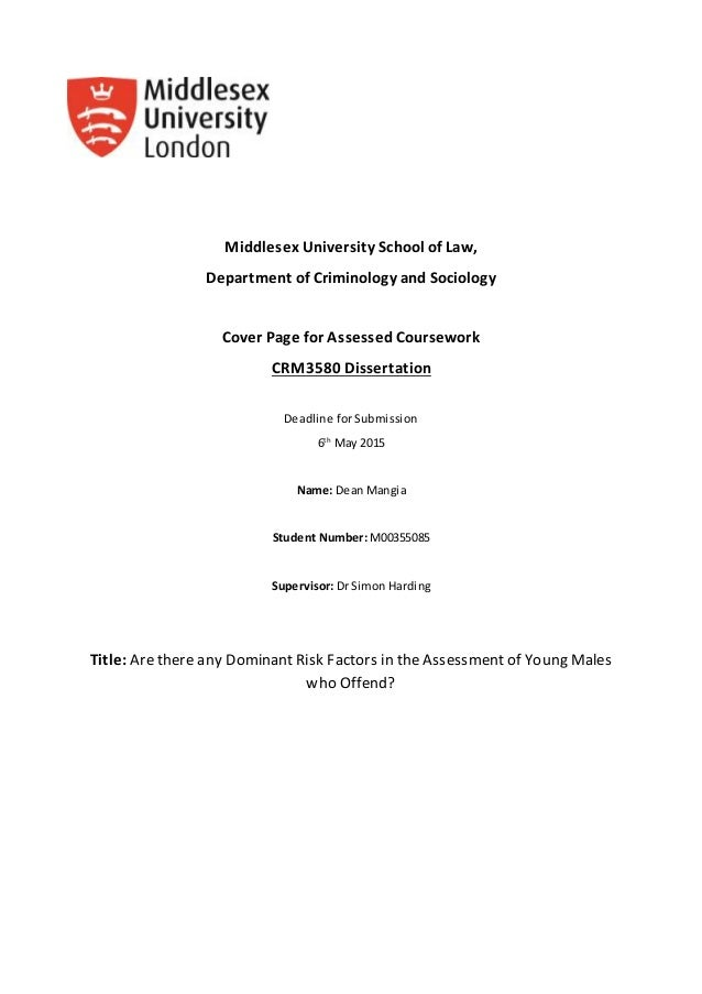 University of sydney online thesis title