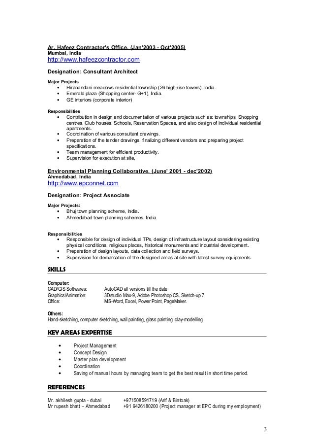 Technical Architect Resume Example Job Resume Samples Architects     Pinterest Urban Planner Cover Letter Urban Planner Resume Cover Letter Landscape  Architect Landscape Architect Cover Landscape Architect