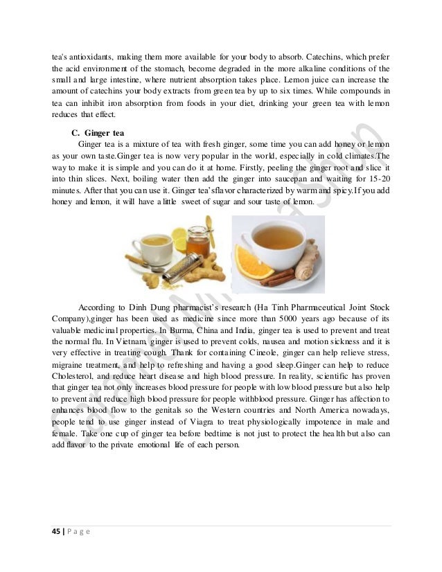 milk tea business plan How to start a tea store opening a tea shop--either an online store or a shop in a physical location--can be a great niche business tea is popular for many reasons most people are aware of the health benefits of green tea and the high ceremony associated with noon tea.