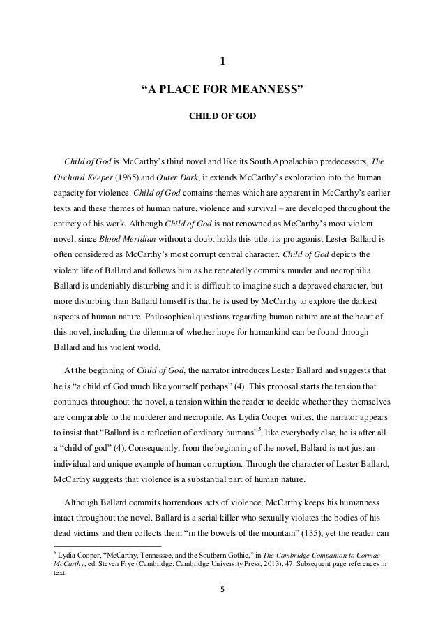 morris j. and betty kaplun foundation essay contest