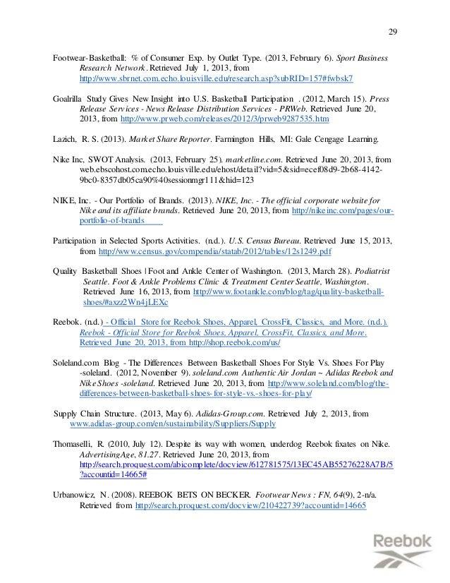 Reebok Basketball Shoe Line Recommendation-1