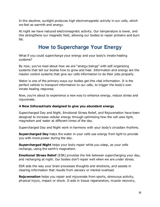 Harry Massey Healing Yourself and Others by Mastering Energy and Info…