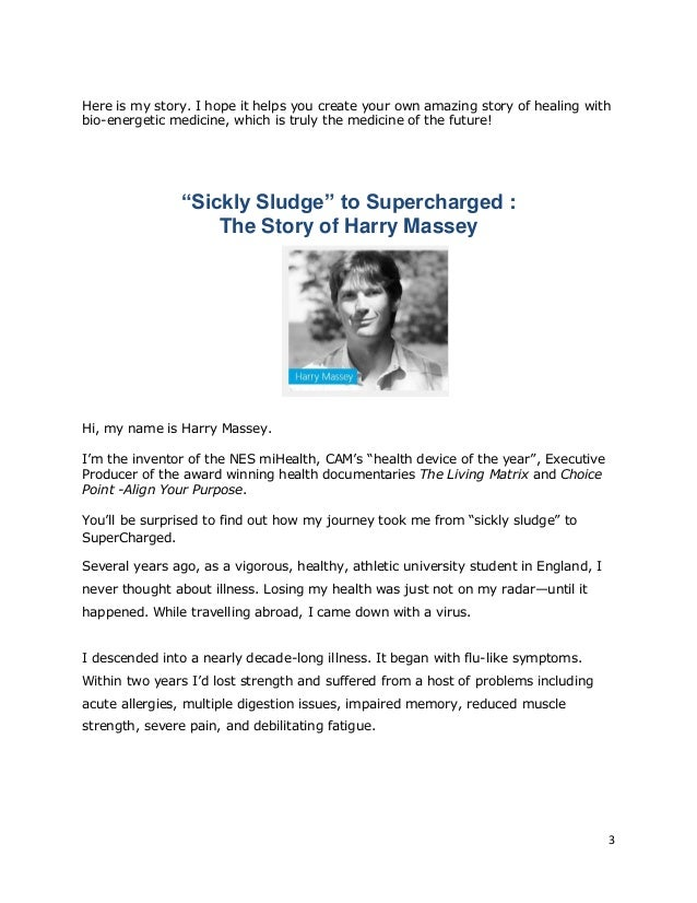 healing yourself others by mastering energy Masters and heal yourself heal the world as an energy worker,  on her own healing journey over the years,  mastering masters sacred activations practitioner .
