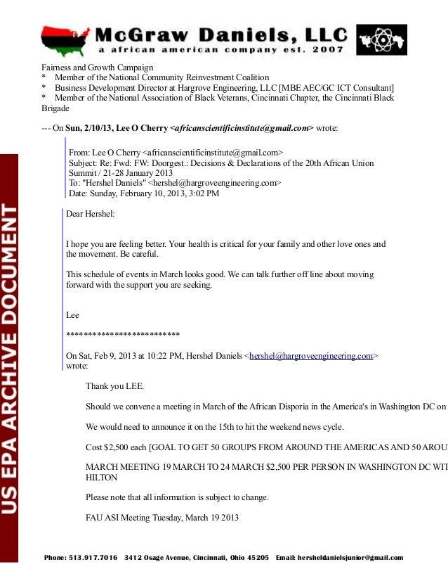 FAU ASI In person Registration Open 7:00 AM — 6:00 PM FAU ASI Internet Café and Member Lounge 7:00 AM — 6:00 PM FAM ASI Co...
