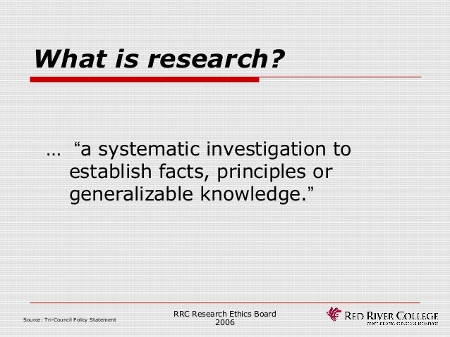 research ethics board of canada essay Research news internal funding external funding research ethics board canada research chairs research centres information and resources research research ethics.