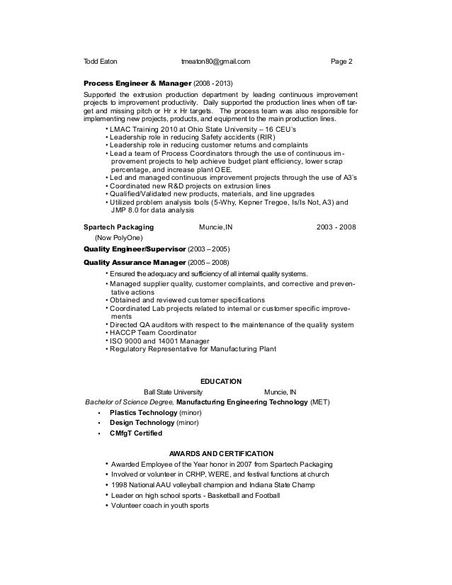 Resume Robin Review Images - free resume templates word download