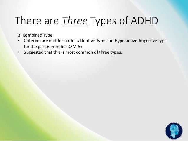 adhd hyperactive impulsive type adults