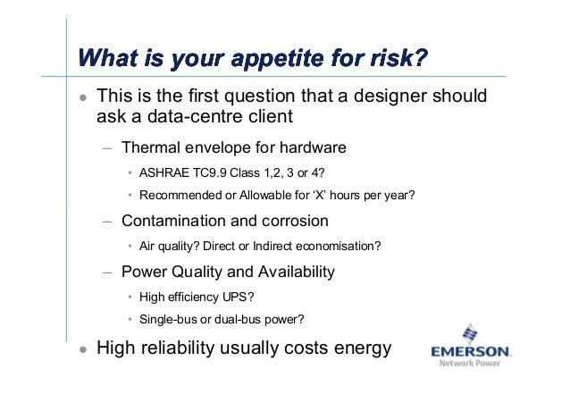 漐Ў What is your appetite for risk?What is your appetite for risk?What is your appetite for risk?What is your appetite for ...