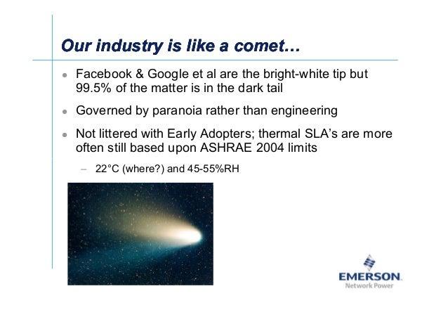 漐Ў Our industry is like a cometOur industry is like a cometOur industry is like a cometOur industry is like a comet Facebo...