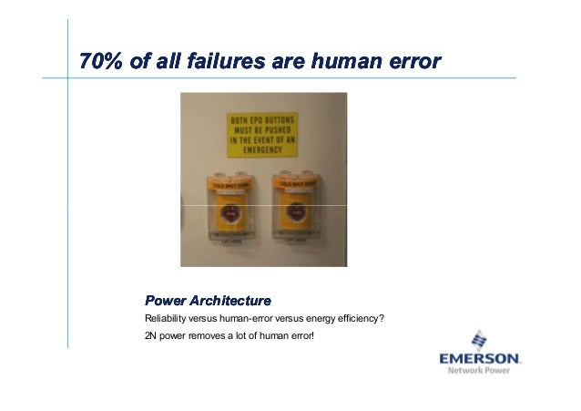 漐Ў 70% of all failures are human error70% of all failures are human error70% of all failures are human error70% of all fai...