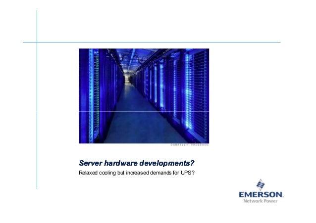 ʀͬ Server hardware developments?Server hardware developments?Server hardware developments?Server hardware developments? Re...