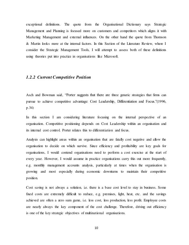 essay on music ielts examples