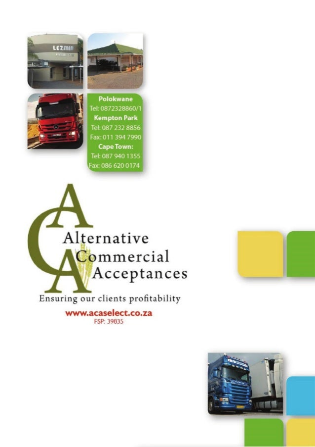 FSP1-14296135144086-ACA-MARKETING-BROCHURE-VERSION-1-30-05-2014(1)