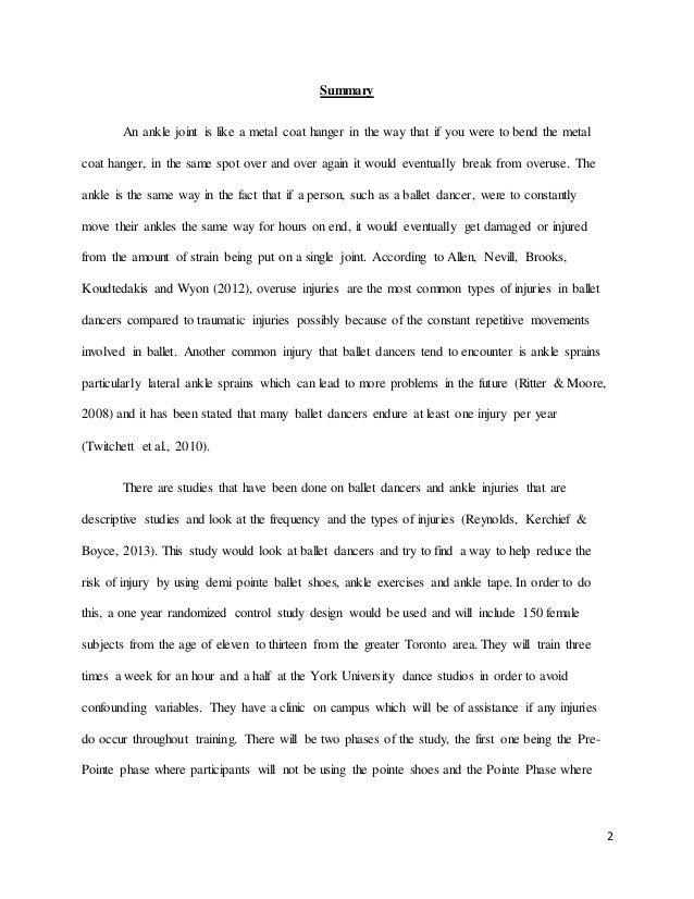 essay my ideal house my teacher