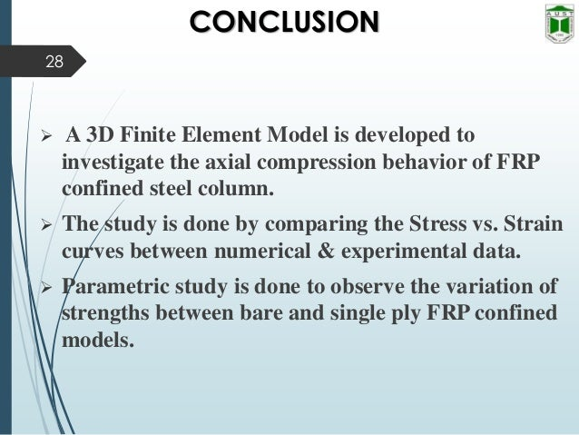 3d video compression thesis In scope and in quality, as a thesis for the degree of master of science prof dr  enis  keywords: 3d model compression, image-like mesh representation,  connectivity-  using video compression algorithms are suitable for purpose  98.