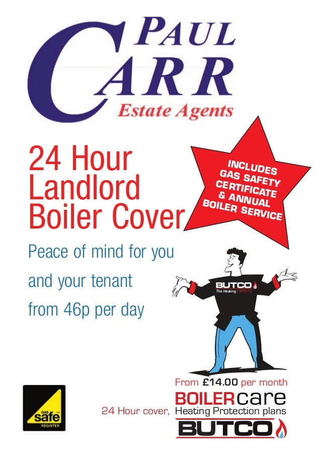 Landlord Information Pack Jan 2016