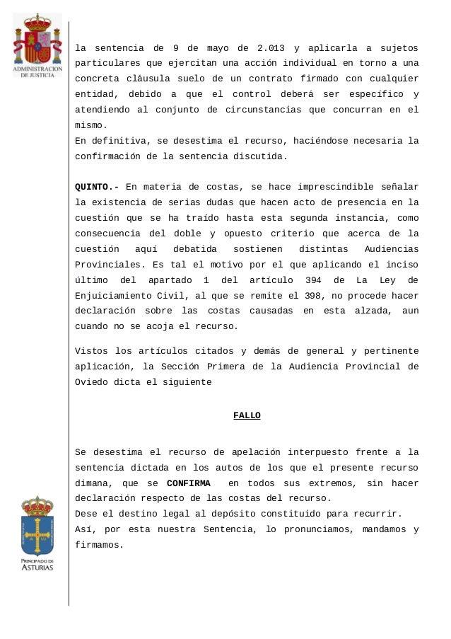 S 141215 Ncgbanco Ap1 Oviedo Confirma Jm1 Oviedo 140528