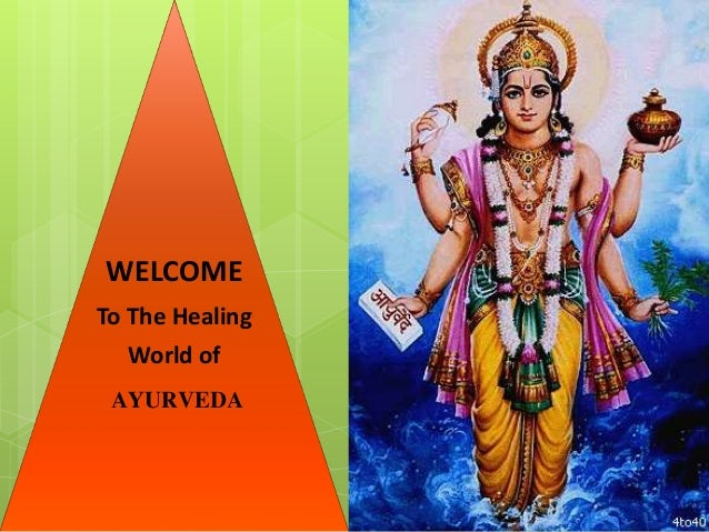 basic principles of ayurveda The endeavour, through this book, is to introduce the basic principles of ayurveda for the masses at large it is a generic introduction to the fundamentals of ayurveda, dealing with maintaining good health and prevention, diagnosis as well as treatment of diseases.