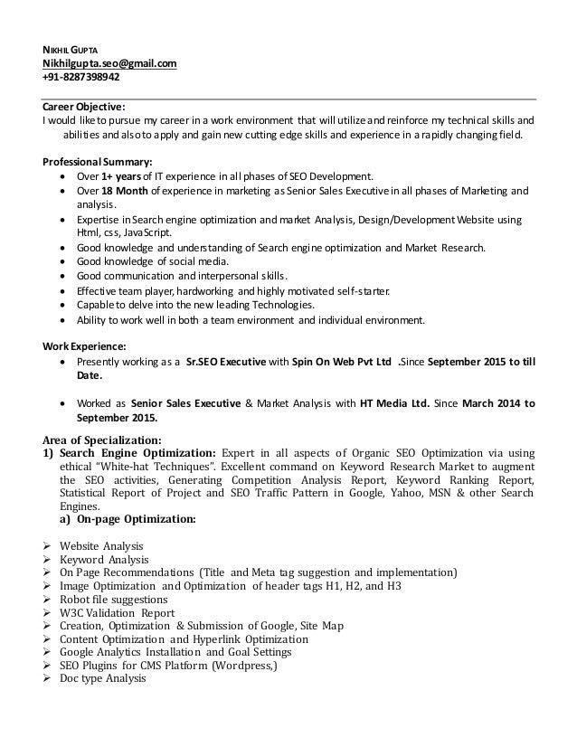 [Image: nikhil-resume-1-638.jpg?cb=1474204020]