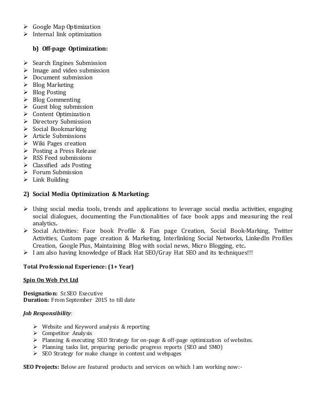 [Image: nikhil-resume-2-638.jpg?cb=1474204020]