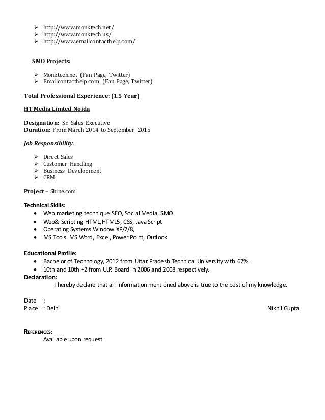 [Image: nikhil-resume-3-638.jpg?cb=1474204020]