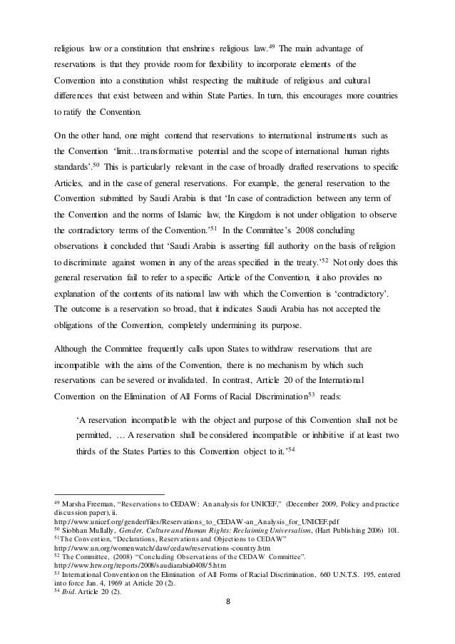 urbana and felisa essay