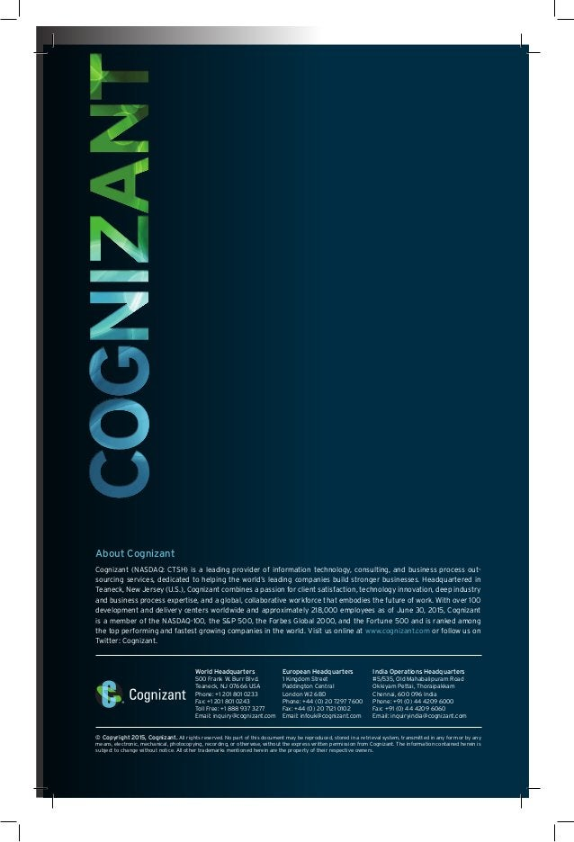 Cognizanti11-IoT_high-res-print_TL
